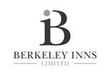 Berlerley Inns