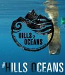 bmc Hills 2 Oceans